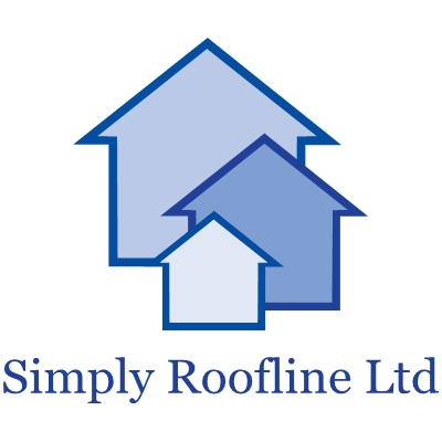 Simply Roofline Ltd